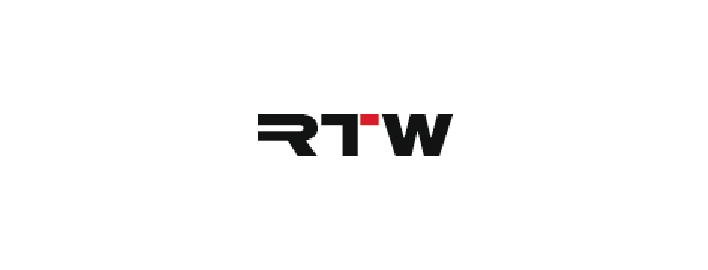 RTW AUDIO – Eyes On Your Audio Loudness System