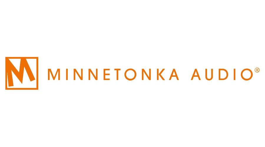 MINNETONKA AUDIO – Software Base Audio Solutions