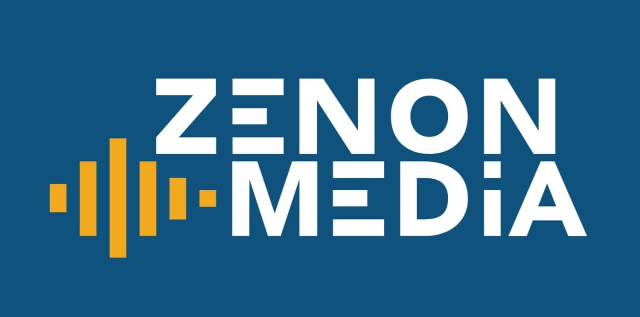 ZENON MEDIA – All In One Radio Automation Solutions