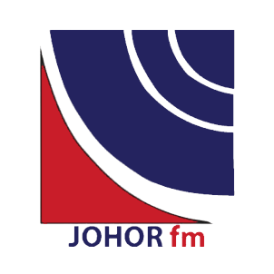 HjyqsyXZge_rtmjohor-removebg-preview (1)
