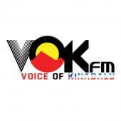Vokfm_Logo