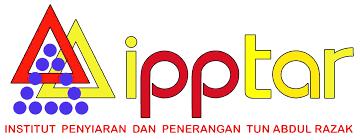 ipptar logo