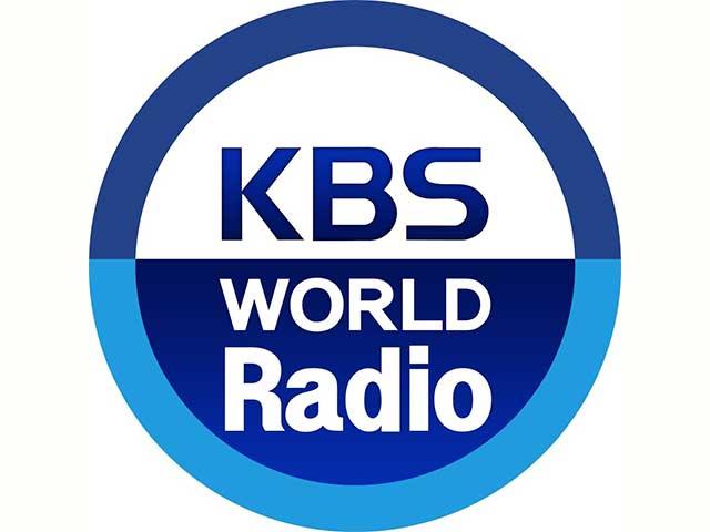 kr-kbs-world-radio-music