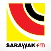 sarawak-fm