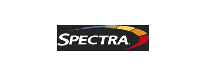 Spectra Logic – Data Storage / Data Archive / Disaster Recovery / Hybrid Cloud Storage